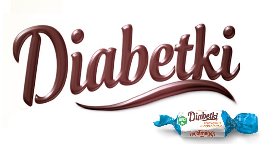 #Diabetki