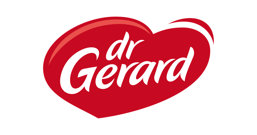 #drGerard