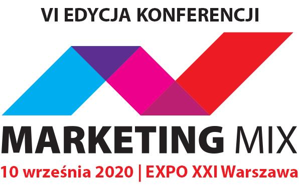 festiwal marketingu
