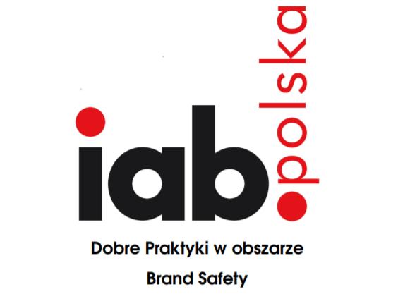 iab brand safety